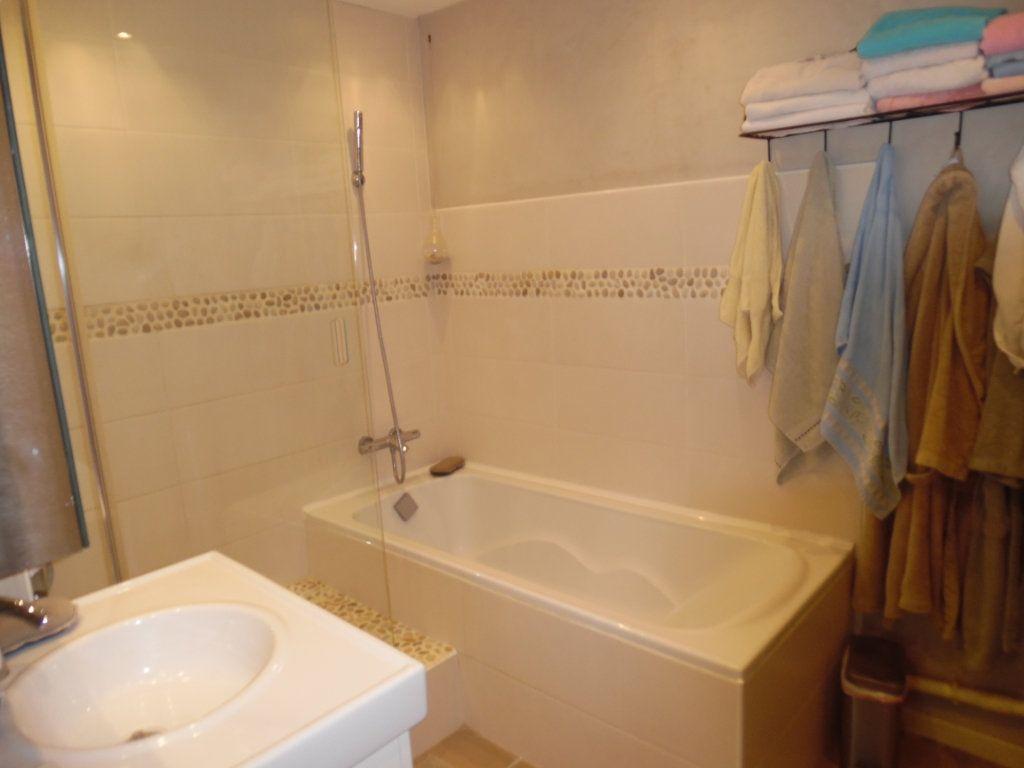 Appartement à vendre 4 69m2 à Saint-Quentin vignette-8