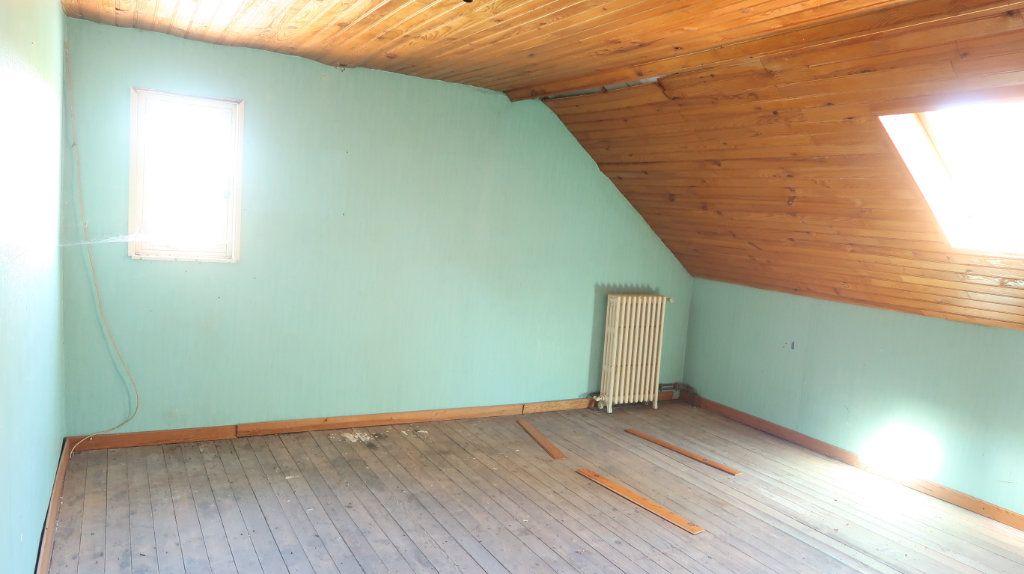 Maison à vendre 4 95m2 à Tergnier vignette-5