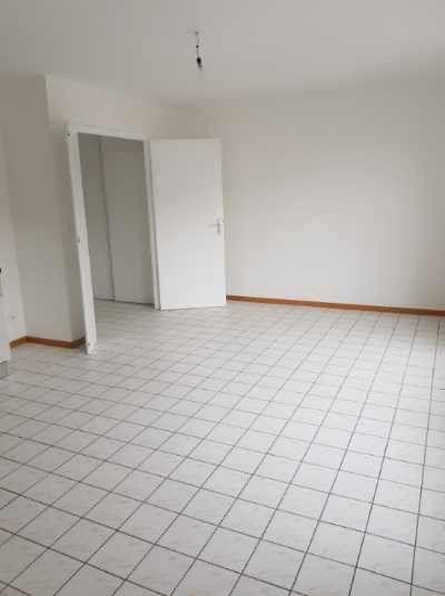 Appartement à louer 2 41.61m2 à Amiens vignette-4
