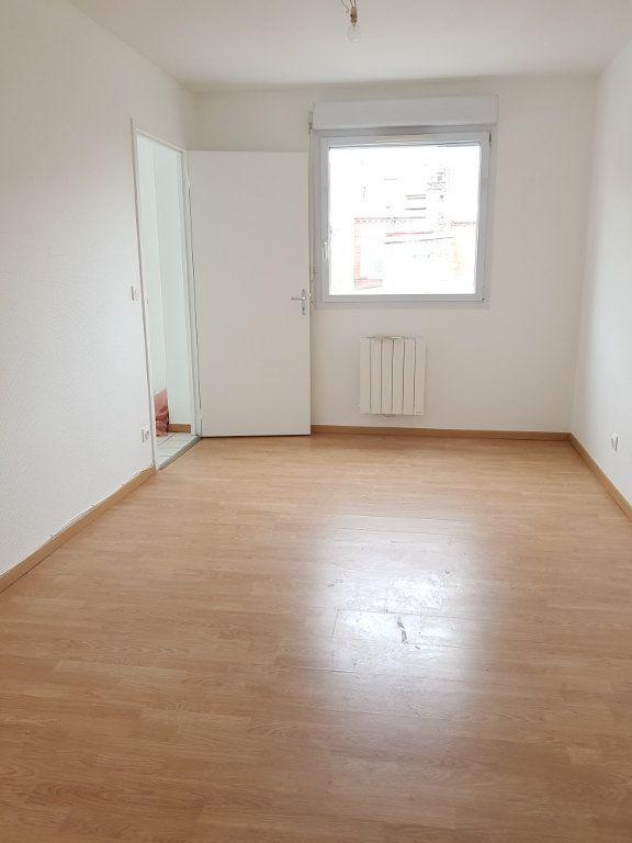 Appartement à louer 2 41.61m2 à Amiens vignette-6