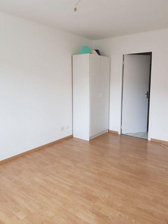 Appartement à louer 2 41.61m2 à Amiens vignette-7