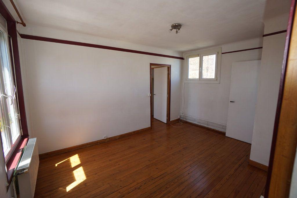 Appartement à vendre 2 52m2 à Amiens vignette-4