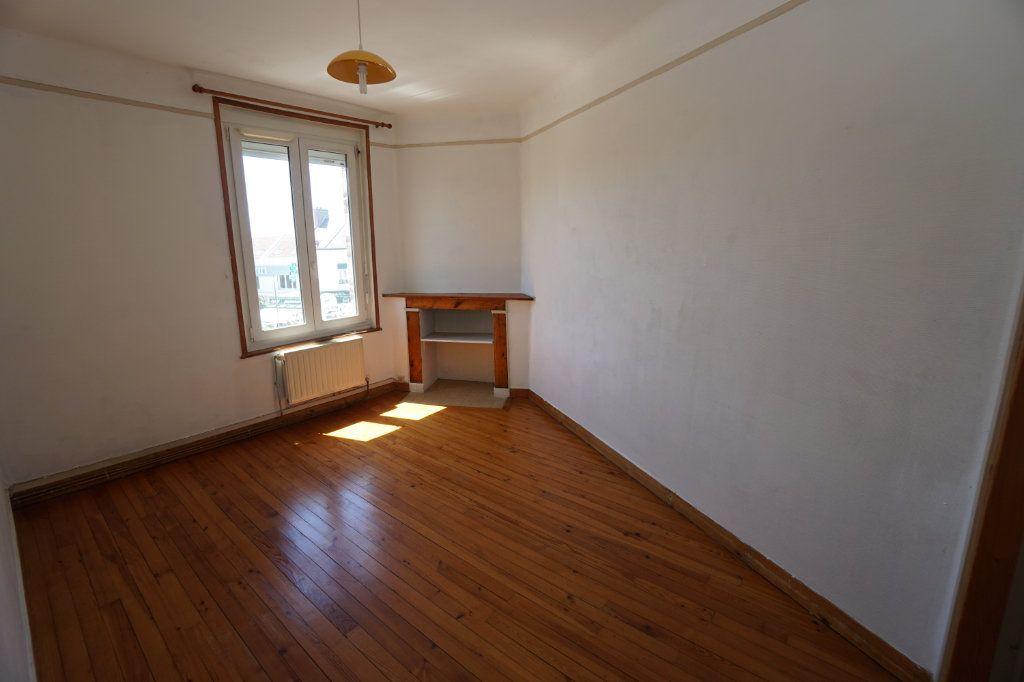 Appartement à vendre 2 52m2 à Amiens vignette-5