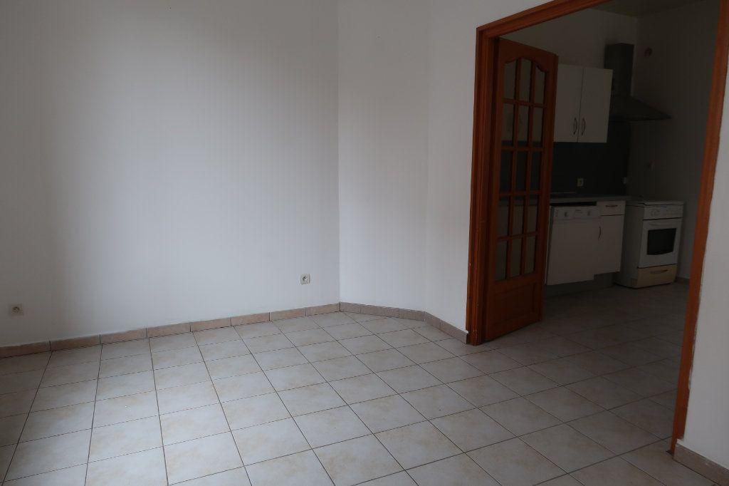 Maison à vendre 6 110m2 à Saint-Quentin vignette-7