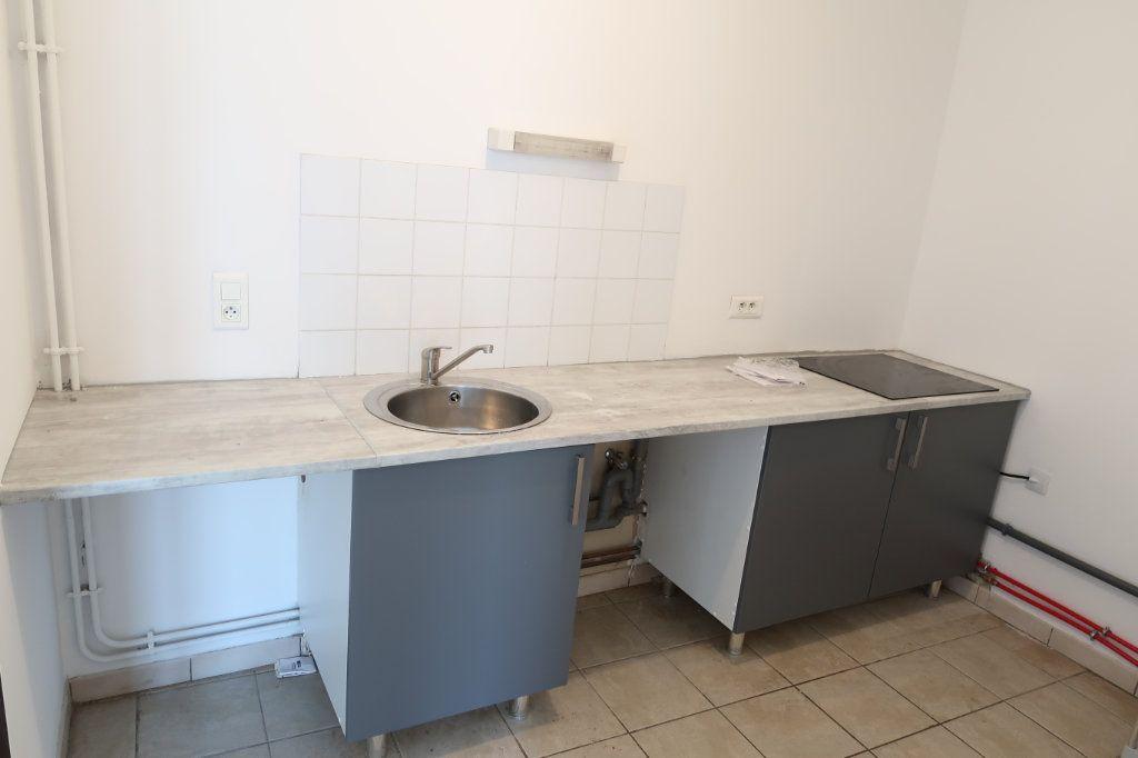 Appartement à louer 4 80m2 à Saint-Quentin vignette-1