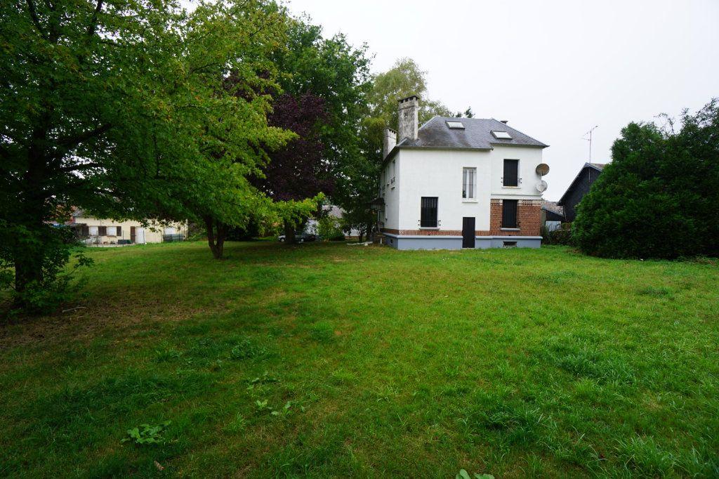 Maison à vendre 9 195m2 à Méaulte vignette-4