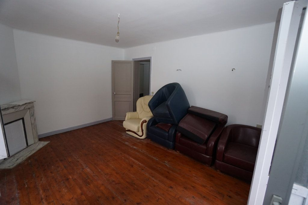 Maison à vendre 9 195m2 à Méaulte vignette-8