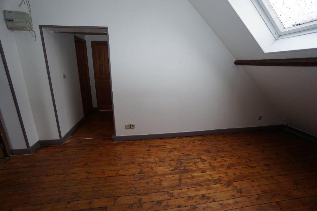 Maison à vendre 9 195m2 à Méaulte vignette-9