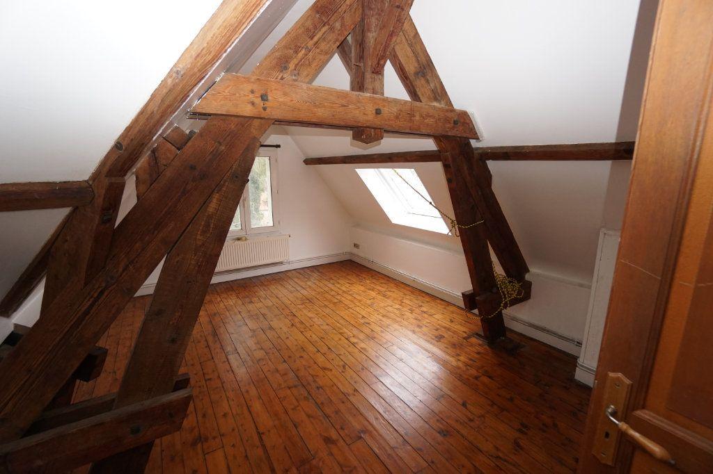 Maison à vendre 9 195m2 à Méaulte vignette-11