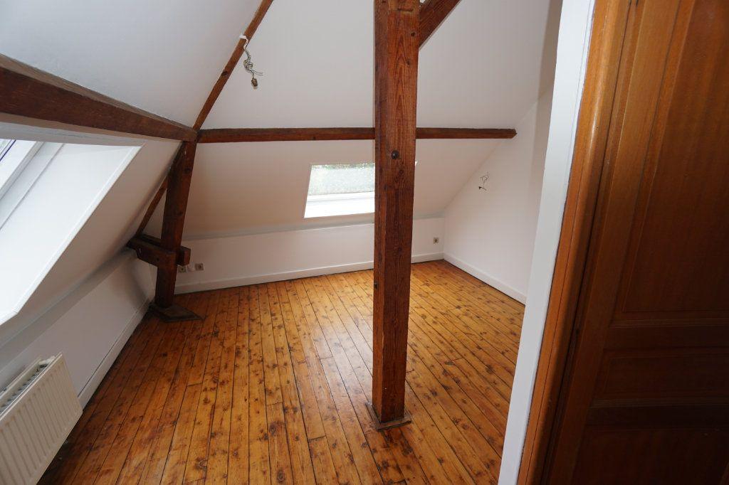 Maison à vendre 9 195m2 à Méaulte vignette-12