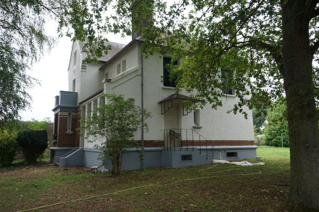 Maison à vendre 9 195m2 à Méaulte vignette-14