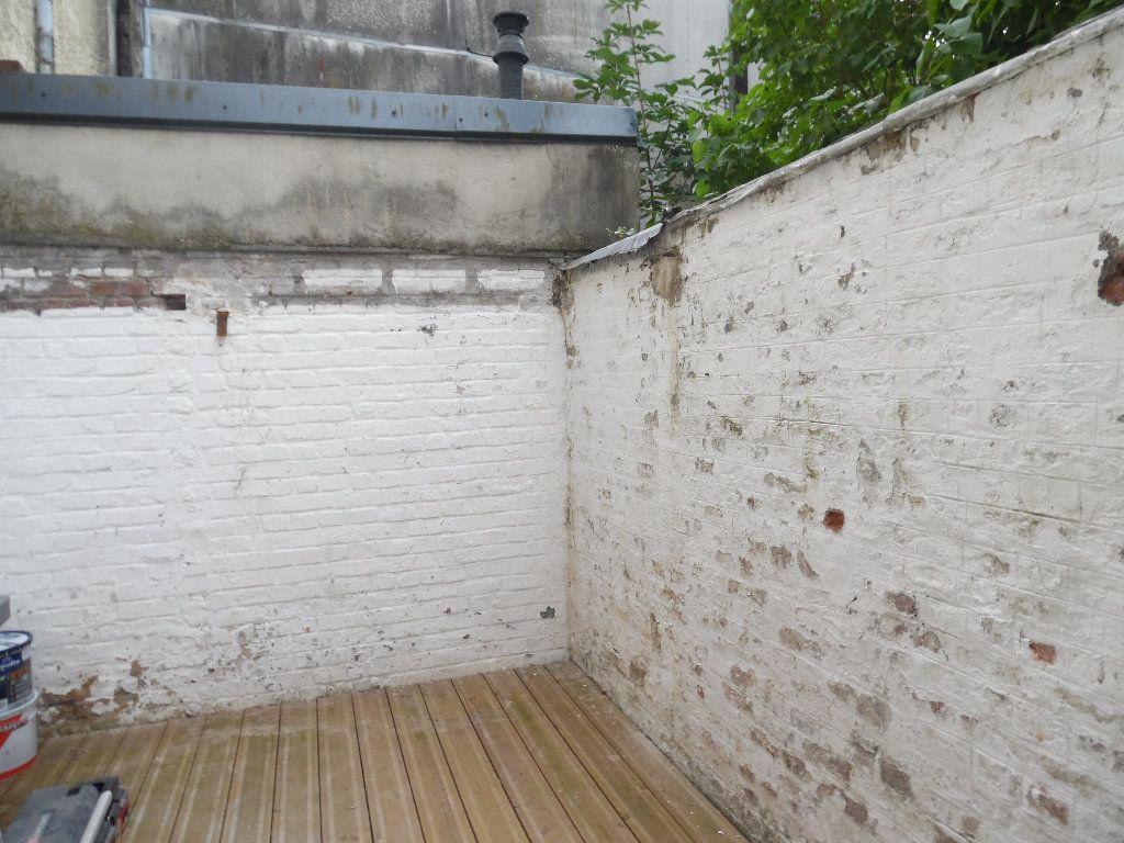 Maison à vendre 4 70m2 à Saint-Quentin vignette-6