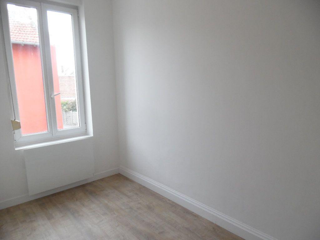 Maison à vendre 4 70m2 à Saint-Quentin vignette-7