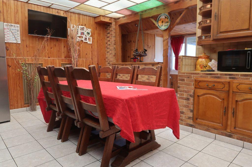 Maison à vendre 6 99.55m2 à Saint-Quentin vignette-3