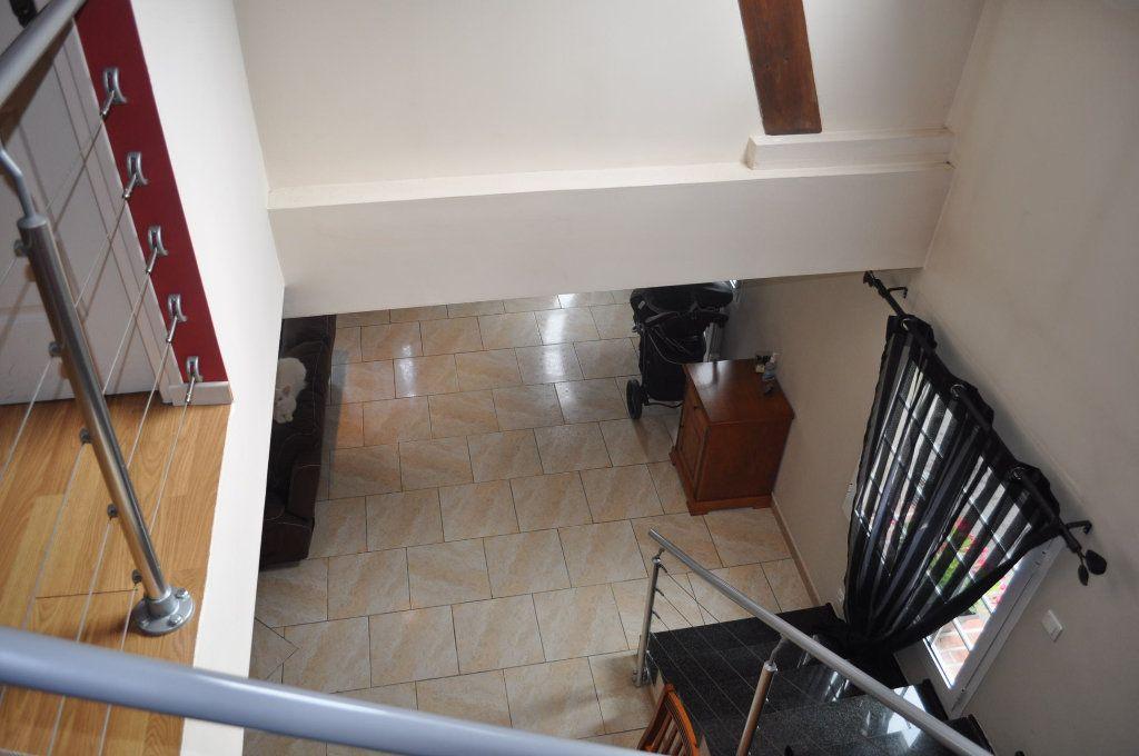 Maison à vendre 4 140.35m2 à Camon vignette-8