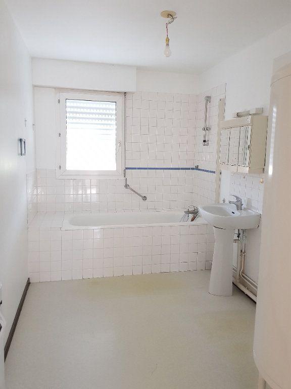 Appartement à louer 3 73m2 à Amiens vignette-4