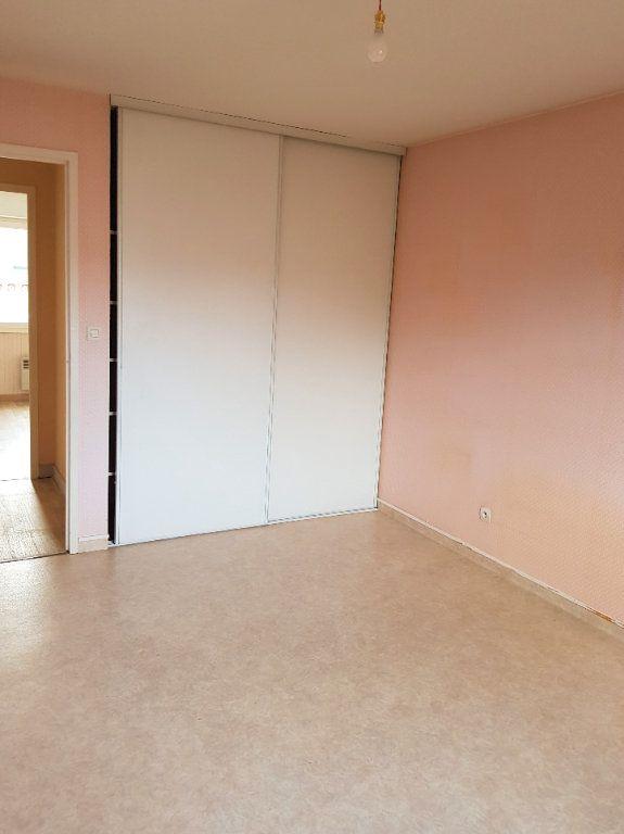 Appartement à louer 3 73m2 à Amiens vignette-5