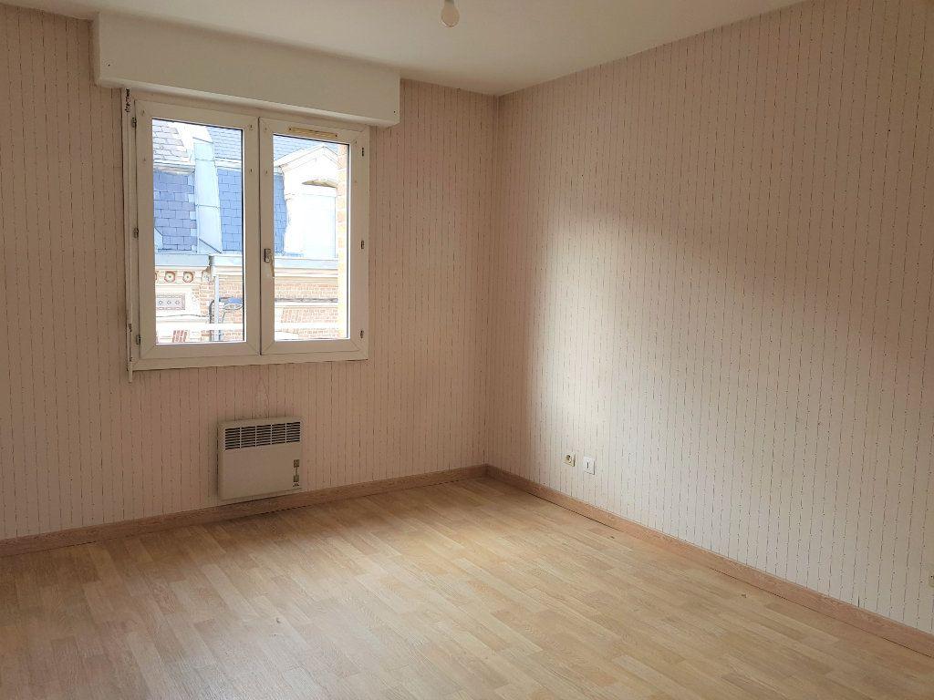 Appartement à louer 3 73m2 à Amiens vignette-6
