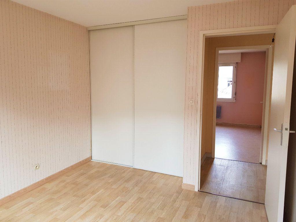 Appartement à louer 3 73m2 à Amiens vignette-7