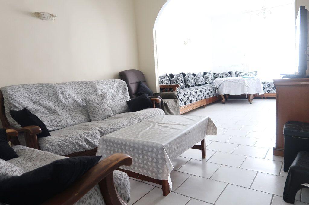 Maison à vendre 8 130m2 à Saint-Quentin vignette-3