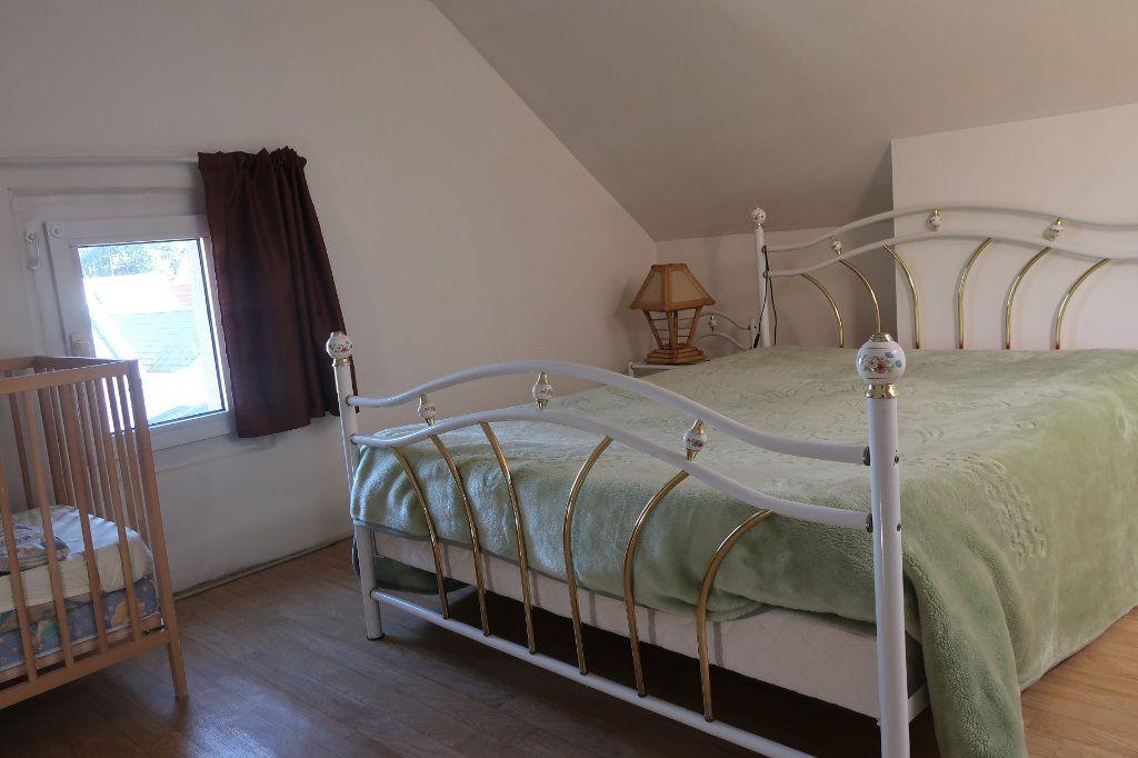 Maison à vendre 8 130m2 à Saint-Quentin vignette-8