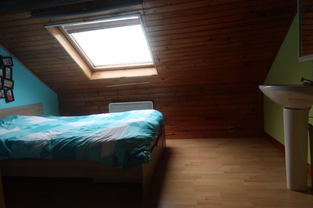 Maison à vendre 11 162m2 à Saint-Quentin vignette-5