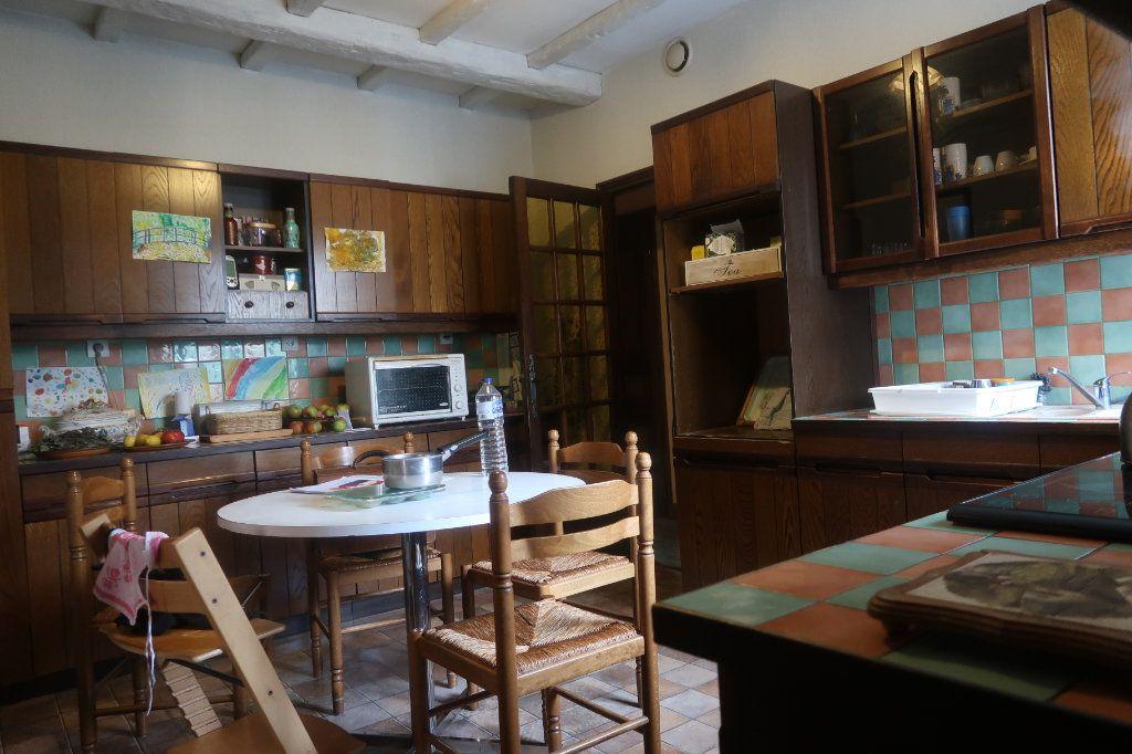 Maison à vendre 11 162m2 à Saint-Quentin vignette-13