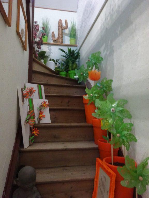 Maison à vendre 3 101m2 à Moreuil vignette-3