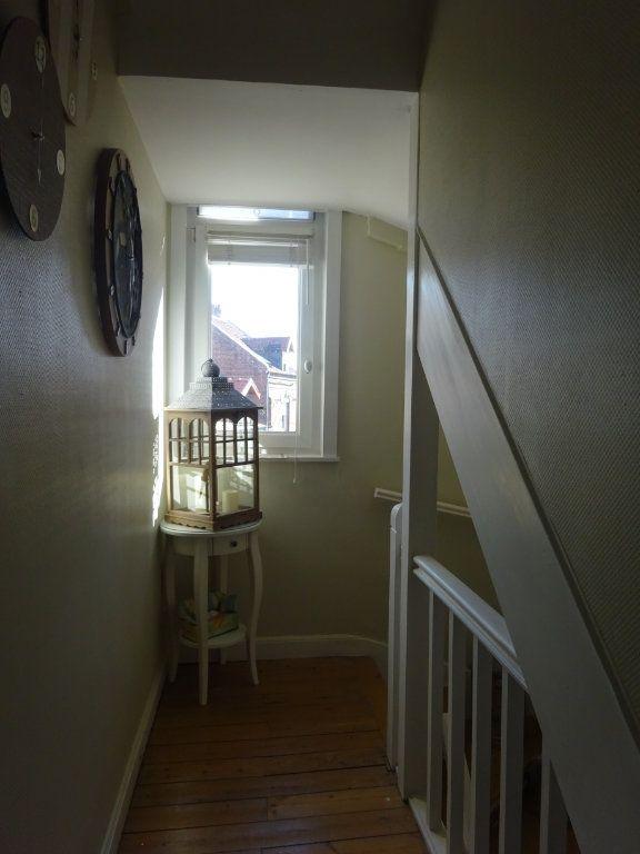 Maison à vendre 3 101m2 à Moreuil vignette-4