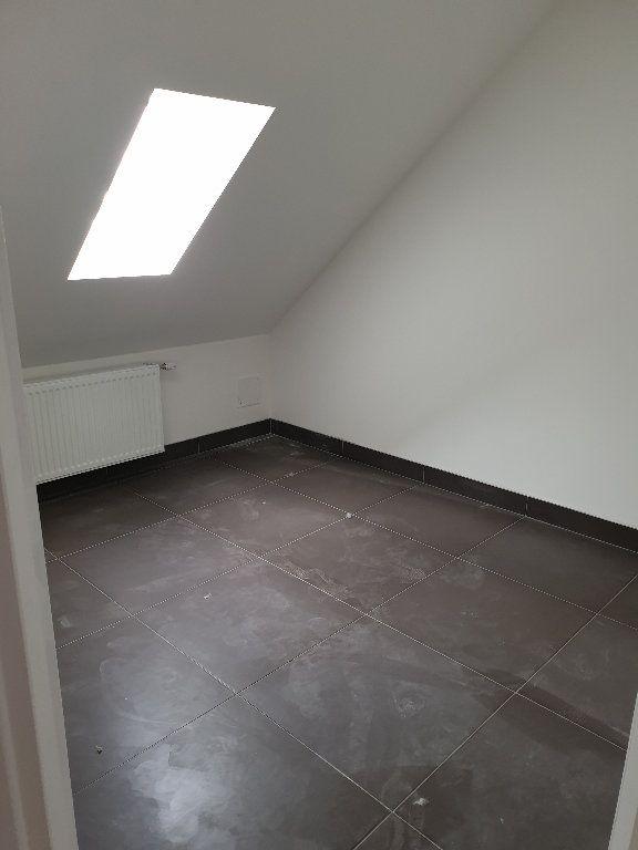 Maison à louer 4 56m2 à Tergnier vignette-10