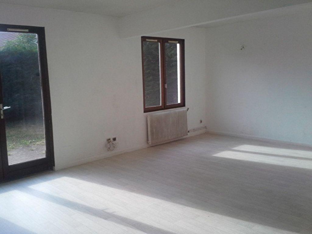 Maison à vendre 4 87.02m2 à Tergnier vignette-3