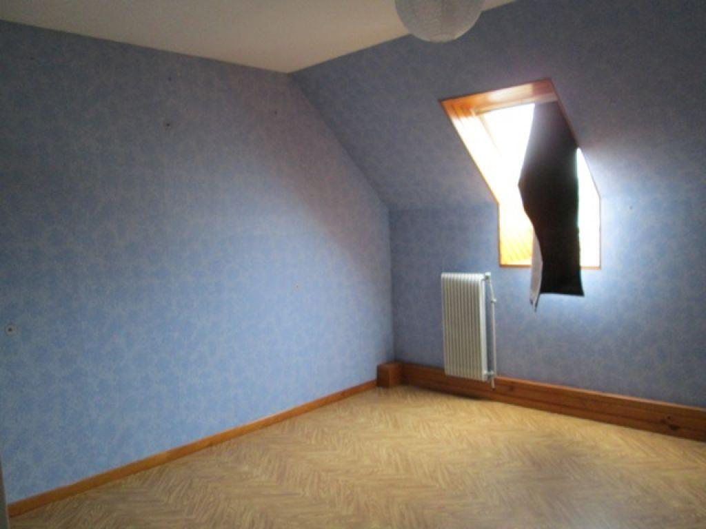 Maison à vendre 4 87.02m2 à Tergnier vignette-4