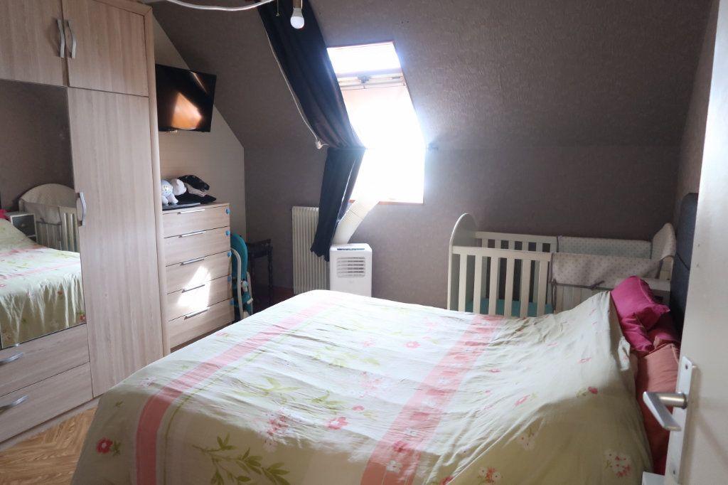 Maison à vendre 4 87.02m2 à Tergnier vignette-7
