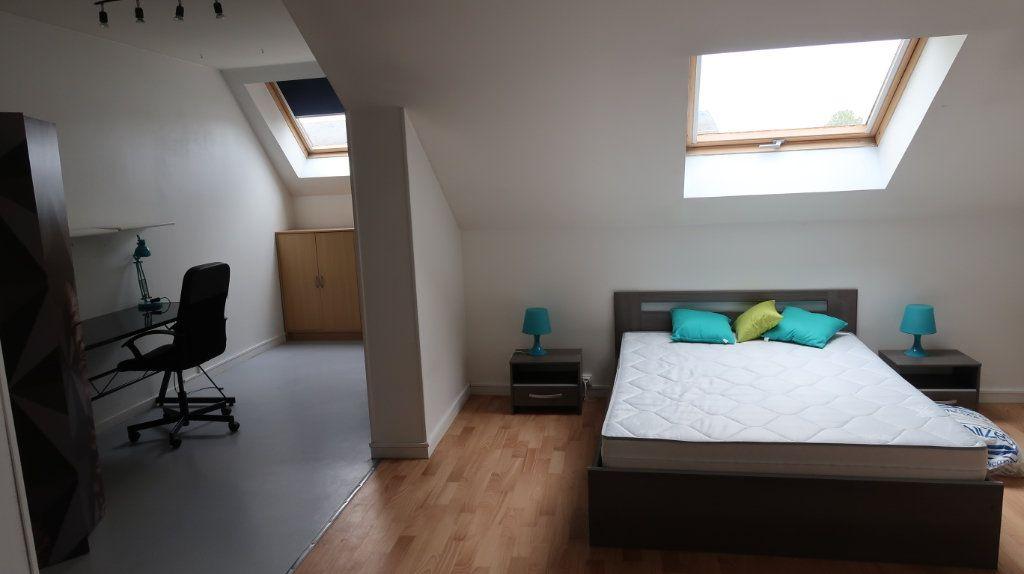 Appartement à louer 2 61.35m2 à Amiens vignette-5