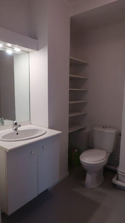 Appartement à louer 2 61.35m2 à Amiens vignette-8