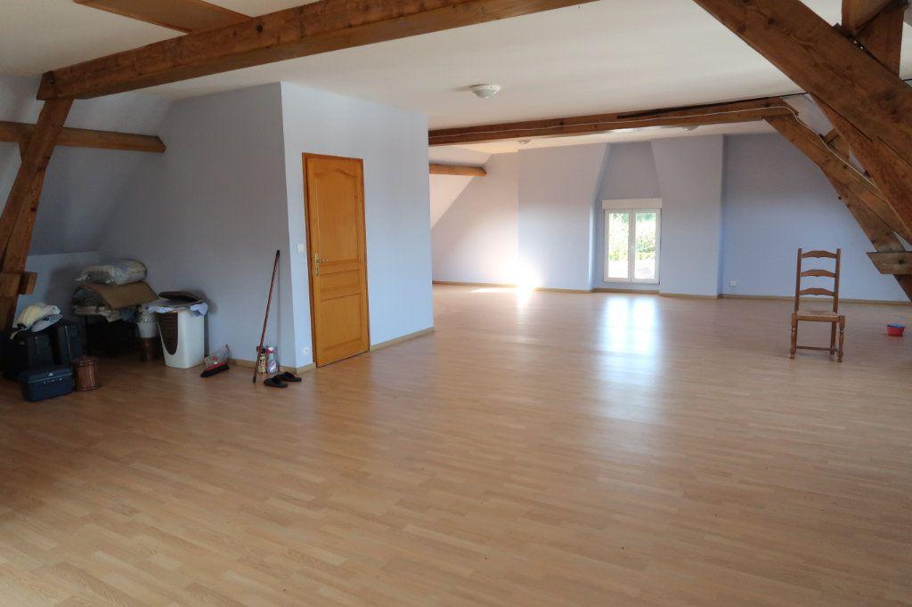 Maison à vendre 13 380m2 à Vendeuil vignette-6