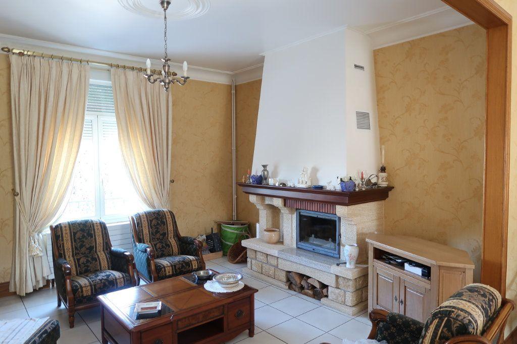 Maison à vendre 13 380m2 à Vendeuil vignette-8