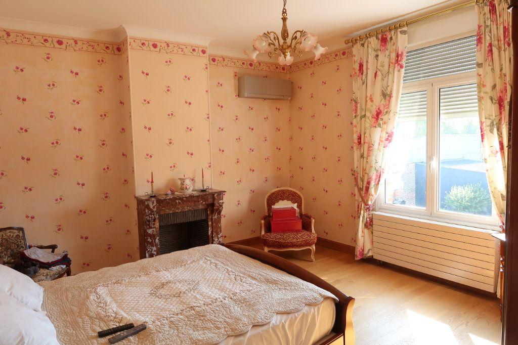 Maison à vendre 13 380m2 à Vendeuil vignette-9