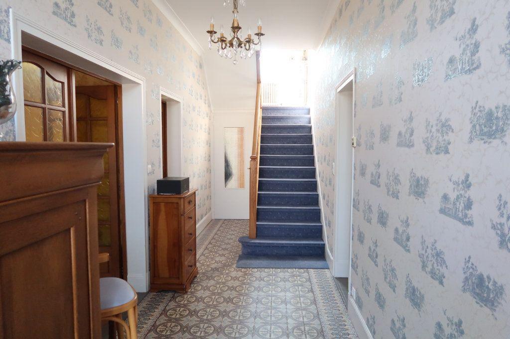 Maison à vendre 13 380m2 à Vendeuil vignette-11