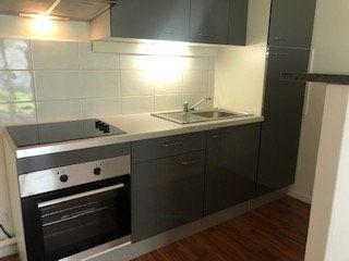 Appartement à vendre 3 55m2 à Longueau vignette-1