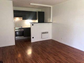 Appartement à vendre 3 55m2 à Longueau vignette-2
