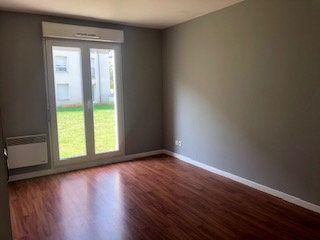 Appartement à vendre 3 55m2 à Longueau vignette-3