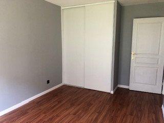 Appartement à vendre 3 55m2 à Longueau vignette-5
