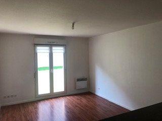 Appartement à vendre 3 55m2 à Longueau vignette-7