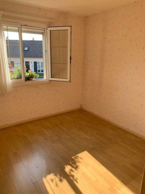 Maison à vendre 5 90m2 à Rouvroy vignette-5