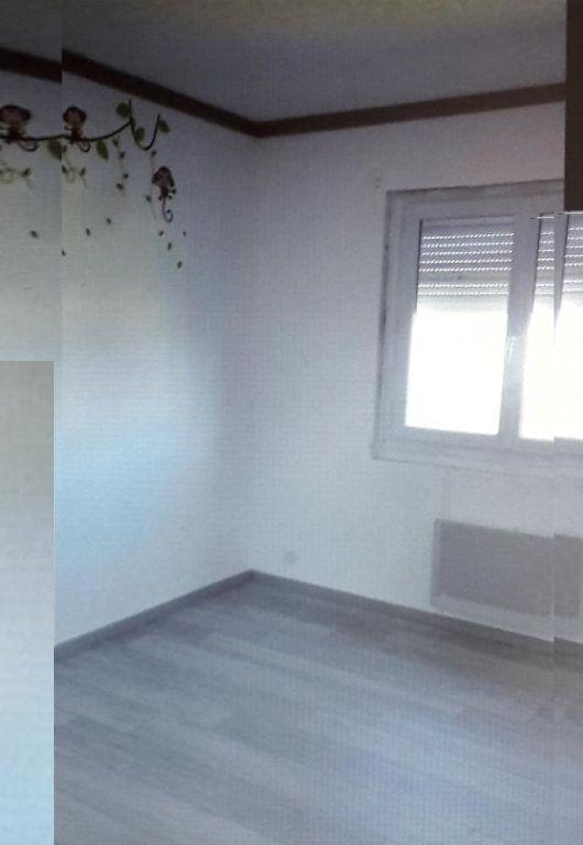 Maison à vendre 3 82.65m2 à Bernaville vignette-6