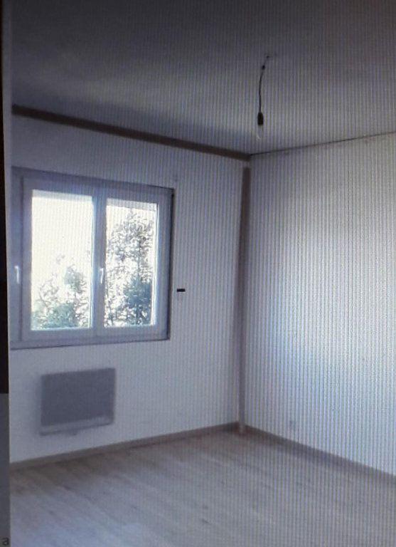 Maison à vendre 3 82.65m2 à Bernaville vignette-8