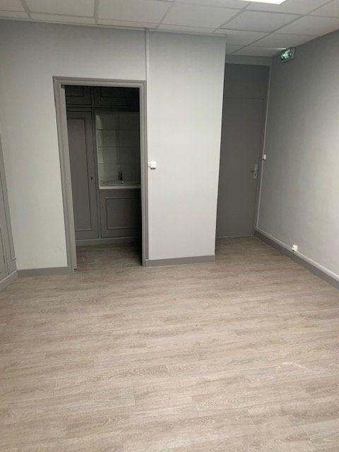 Immeuble à vendre 0 229m2 à Saint-Quentin vignette-10