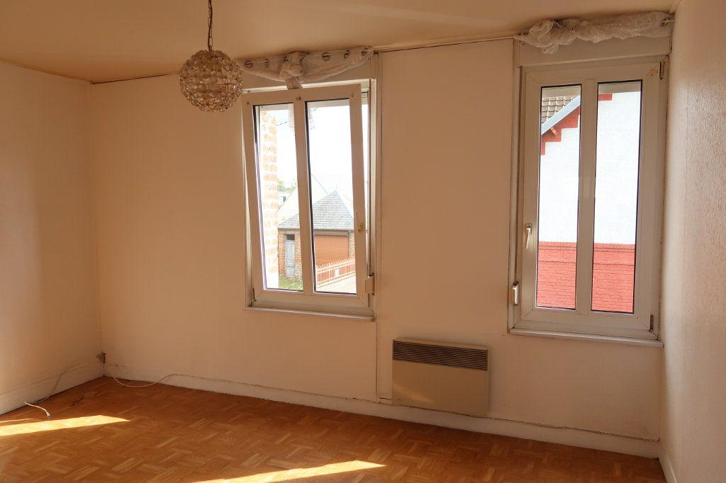 Maison à louer 3 65m2 à Saint-Quentin vignette-7