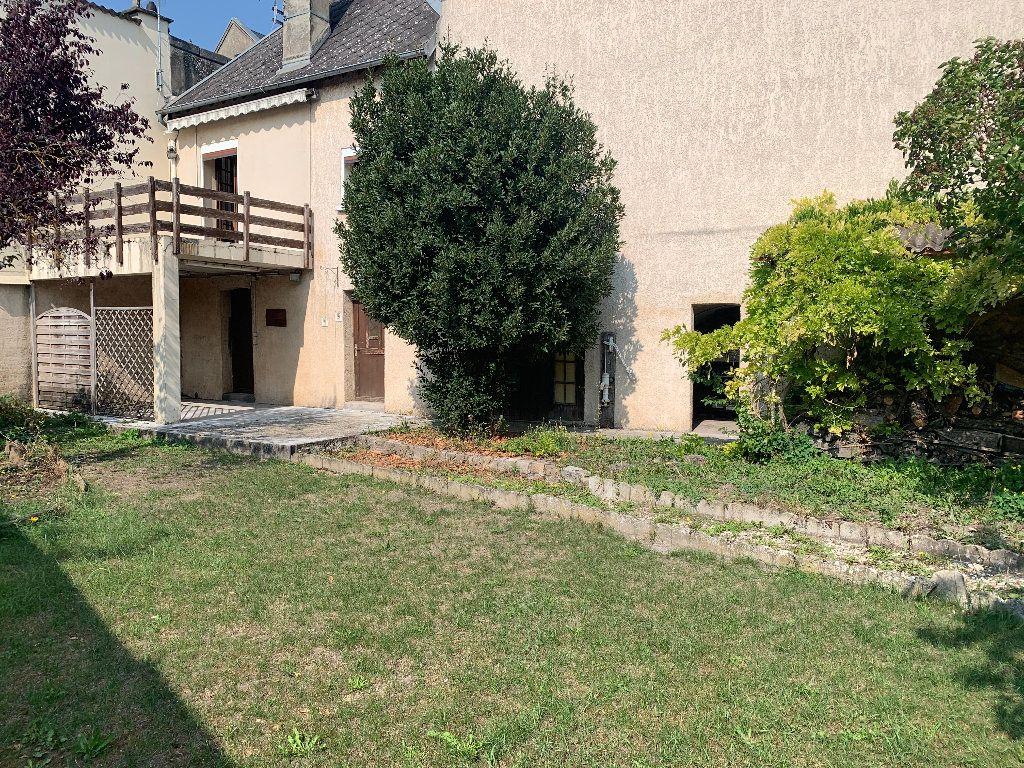 Maison à vendre 4 96m2 à Saint-Quentin vignette-2